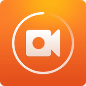 DU Recorder – Screen Recorder & Video Editor 2.1.1.3 Android Latest Version Download