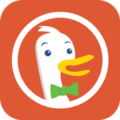 DuckDuckGo 5.49.1 Latest Version Download