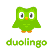Duolingo: Learn Languages Free Latest Version Download