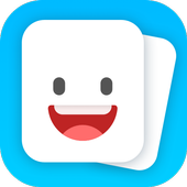 Tinycards by Duolingo: Fun & Free Flashcards Latest Version Download