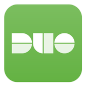 Duo Mobile  APK 3.22.0