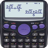 Calculator 350es  Latest Version Download