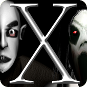 Slendrina X APK 1.0.3