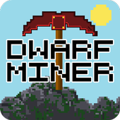 Dwarf Miner Latest Version Download