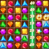 Jewels classic Prince APK 2.7.6