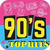 Top Hits of The 90's APK 1.2.1