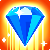 Bejeweled Blitz For PC