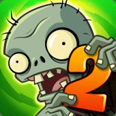 "Plants vs. Zombiesâ""¢ 2 Free APK 9.2.2"