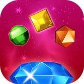 Bejeweled Classic  APK 2.7.400