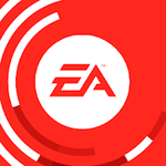 EA PLAY APK 1.1.5