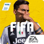 FIFA Mobile Soccer Latest Version Download