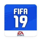 EA SPORTS™ FIFA 18 Companion  APK 19.0.2.179569