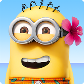 "Minions Paradiseâ""¢ 11.0.3403 Android Latest Version Download"