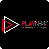 Play New 1.0.8 Android for Windows PC & Mac