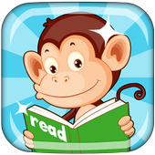 Monkey Junior 24.4.5 Android for Windows PC & Mac