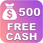 Daily Cash : Earn Money App Latest Version Download