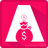 AppBucks - Earn Online Money APK v1.0 (479)