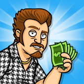 Trailer Park Boys: Greasy Money Latest Version Download