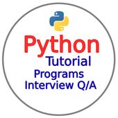 Python Programming 3.0 Latest Version Download