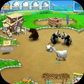 เกมส์ฟาร์มพันธุ์เเม่วัว Latest Version Download