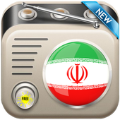 All Iran Radios 1 Android for Windows PC & Mac