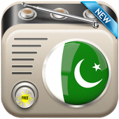 All Pakistan Radios  Latest Version Download