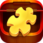 Jigsaw Puzzles Puzzle Game 1.3.0 Android for Windows PC & Mac