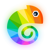 Poly Coloring Puzzle Art Book APK 1.8
