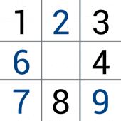 Download Sudoku.com - Free Sudoku Puzzles 2.2.4 APK File for Android