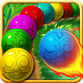 Marble Legend Latest Version Download