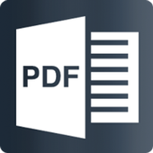 PDF Viewer & Reader  Latest Version Download