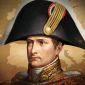 European War 6 1804 APK 1.2.28