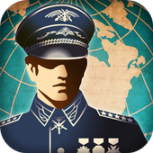 World Conqueror 3 Latest Version Download