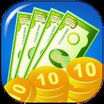Make Money - Earn Cash Latest Version Download
