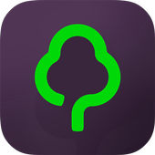 Gumtree Search, Buy & Sell Latest Version Download