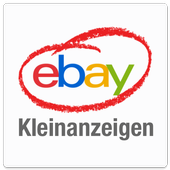 eBay Kleinanzeigen for Germany Latest Version Download