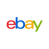 eBay - Buy, Sell & Save Money in PC (Windows 7, 8 or 10)