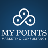 MyPoints Partners  APK v1.4 (479)