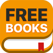 Download Free Books 1.9 APK File for Android
