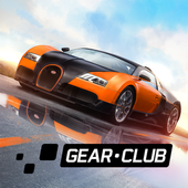 Gear.Club - True Racing Latest Version Download