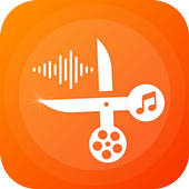 MP3 cutter  APK 2.8