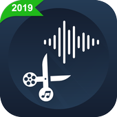 Ringtone maker - mp3 cutter  Latest Version Download