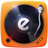 edjing Mix: DJ music mixer  6.5.6 Android Latest Version Download