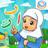 Download Marbel Learns Quran for Kids 3.1.9 APK File for Android
