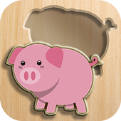 Baby puzzles Latest Version Download