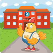 EDUPIA - Best online school for learning English 2.6.9 Android for Windows PC & Mac