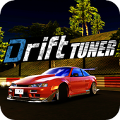 Drift Tuner Racing 1.53 Android for Windows PC & Mac