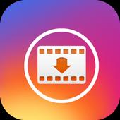 Download Video Downloader For Instagram 1.9 APK File for Android