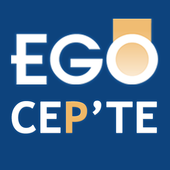 EGO CEP'te  Latest Version Download
