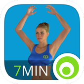 7 Minute Workout - Weight Loss  APK 2.1.800006